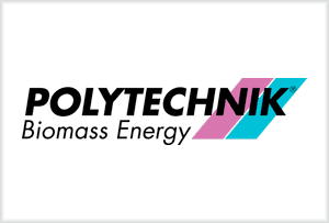 Polytechnik y R&B maquinaria
